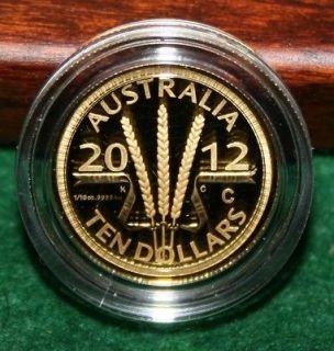 Newly listed american eagle gold bullion coin 1/4 oz 22 carat $10 ten