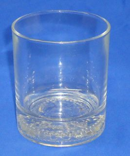 75 Crown Royal Whiskey Drinking Glass