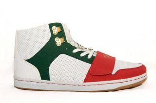 Creative Recreation Mens Shoes Cesario Color WTFRD