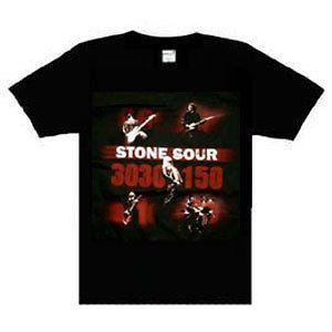 Stone Sour) (shirt,hoodie,sweatshirt,jacket,jersey)