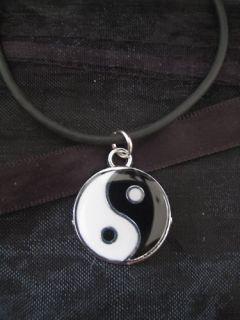 Childrens Necklaces/Pendants