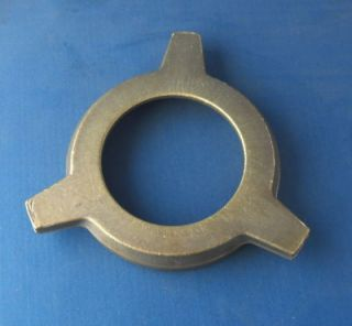 JAGUAR DAIMLER WIRE WHEEL FEDERAL SPINNER SPANNER PART No C28687