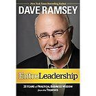 the Trenches by A. M. Boyle and Dave Ramsey 2011, Hardcover
