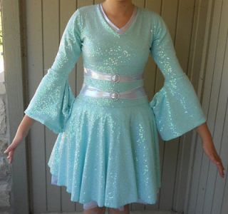 girls pageant dresses in Kids Dancewear