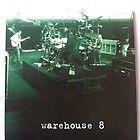 Dave Matthews Band  Ultra Rare Warehouse 8, Vol 5 CD (brand new). DMB