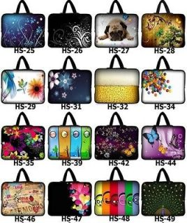 Laptop Bag Carry Case for 15.6 Dell Inspiron 15R 1545 /DELL XPS 15