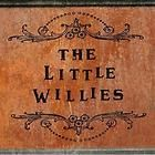 The Little Willies, Norah Jones Project. 200 Gram 33rpm Sealed Vinyl