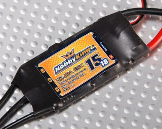 hobby king in Radio Control & Control Line
