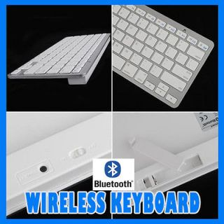 cheap full size keyboard