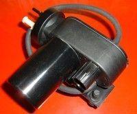 OEM NEW Powerstroke Diesel Vacuum Pump 7.3L 6.0L 99 10