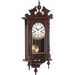 Furtwangler Clock Germany German Ad 1903 Grandfather Clock Advertisement Xc Advertising Merchandise & Memorabilia