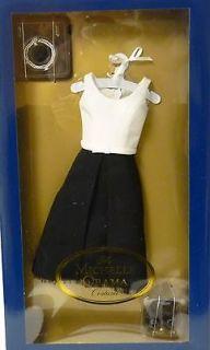franklin mint in Dolls & Bears