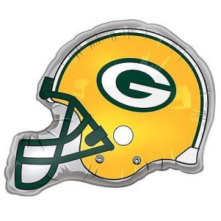 green bay packers in Holidays, Cards & Party Supply