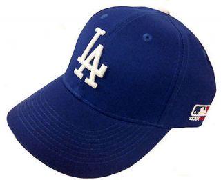 LA (Los Angeles) Dodgers Official MLB Licensed Baseball Cap Hat