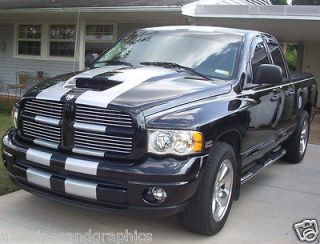 2011 dodge ram 1500 accessories