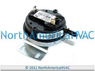 OEM Lennox Armstrong Ducane Heat Pump Defrost Control Board 84W88