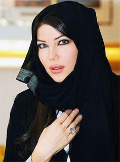 Abaya Dubai Black Sheela 1966 Hijab Kurti Tunic Tops Dupatta Salwar