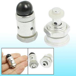 pressure cooker valve