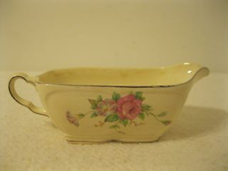 edwin m knowles china co