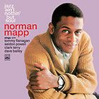 Norman Mapp & Seldon Powell   Jazz Aint Nothin but Soul / Fresh Sound