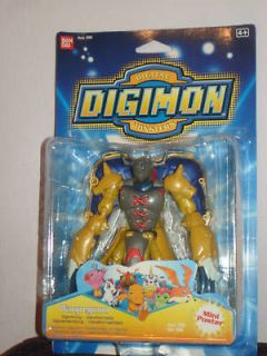 Digimon in Age Level:3   4 Years, Shop For:Collectors & Hobbyists