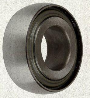 Disc harrow bearing Replace Krause 40 104, BCA DS209TT2, Link Belt