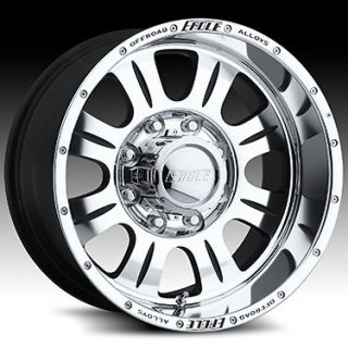 Newly listed American Eagle Wheels, style 1402, 16 x 8, 6 x 5.5