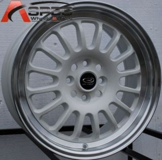 Rota Track R (wheel*,rim*) in Wheels, Tires & Parts