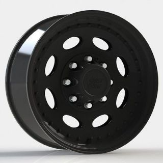 Newly listed 19.5 Vision 81 Black Wheels Tires IN STOCK FAST SHIPPING
