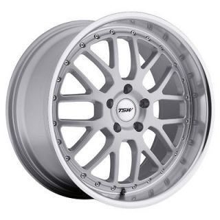 17 inch Chrome Ford Mustang Bullet Factory OE Wheels Rims 17x8 5x4.5