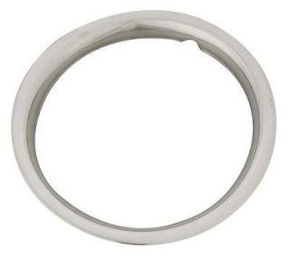 Wheel Vintiques Trim Ring 3000 15 1