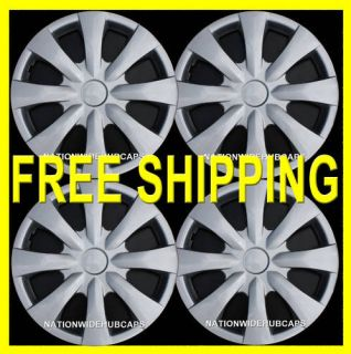 WHEEL COVERS RIM COVER WHEELS RIMS  (Fits Ford Windstar