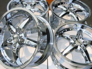 18 chrome Rims Wheel Tires GTO 318is 323i 325i 325xi 328i 328ci 330i