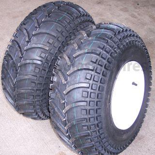 22x11 10 22 11 10 22x11 00 10 4 4 Off Road Golf Cart Go Kart Tires Rim