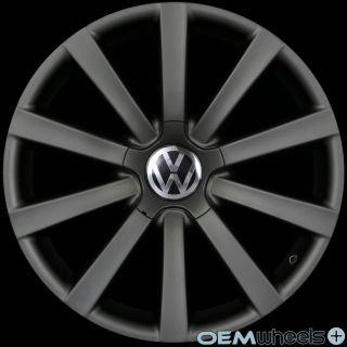 R32 STYLE WHEELS FITS VW GOLF JETTA CC Eos GTI PASSAT AUDI A3 A6 RIMS