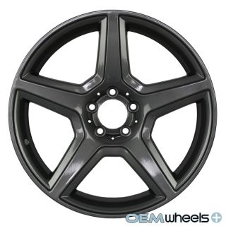 SPORT WHEELS FITS MERCEDES BENZ AMG SLK230 SLK320 SLK32 R170 RIMS