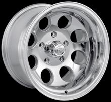 CPP ION 171 Wheels Rims 15x8 fits JEEP WRANGLER GRAND CHEROKEE YJ FORD