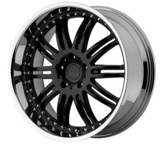 Rims Tires 6x139 7 Armada Chevy GMC Tahoe Yukon QX56 295 30 26