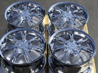 Tires Wheels Chevrolet Malibu Monte Carlo Volvo Grand Prix Rims