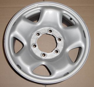 Toyota Tacoma Tundra Wheels & new SNOW Tires, also Sequoia, FJ,4Runner