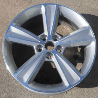 17 2011 2012 Chevy Chevrolet Cruze Alloy Wheels Set of 4 New