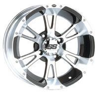 Honda Foreman ATV Wheels ITP SS112 12 ATV Rims