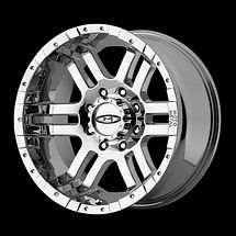 17 Moto Metal MO951 Rims Wheels 17x9 12 5x127