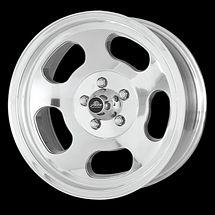 American Racing Ansen Sprint Wheels 15x8 0 5x4 75 Polished
