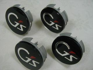 Toyota Prius Gs Wheel Center Cap