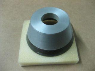 Diamond Grinding Wheel Flaring Cup 4 11V9 DN 80