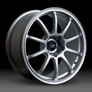 17 Rota Gforce Wheels Subaru STI WRX Forester Liberty