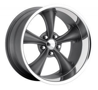 CPP Boss 338 wheels rims 20X8 5 20x10 fits CHARGER CHALLENGER MAGNUM