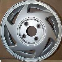 Factory Alloy Wheel Hyundai Sonata 92 94 15 70650