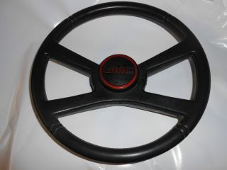 STEERING WHEEL Jimmy 74 75 76 77 78 79 80 81 82 83 84 85 86 87 94 OEM